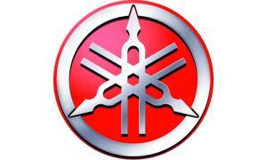 L'emblème Yamaha : du phénix aux diapasons... Mini_489843LogoYamaha0
