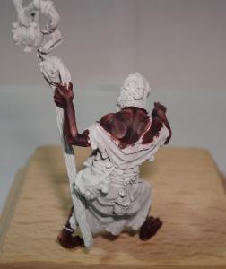 Les réalisations de Pepito (nouveau projet : diorama dans un marécage) - Page 2 Mini_490981Sorcire2
