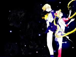 Sailor Moon Mini_494385walld18