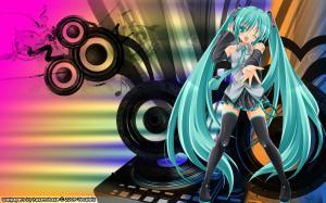 Vocaloid [Musique] Mini_496529370918