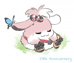New Kunihiko Tanaka arts Mini_499438C4WxSS9VMAAwMhI