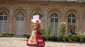 Marie-Antoinette à Versailles bis et Oscar à Paris... - Page 2 Mini_500452DSCF2810