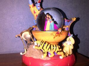Aladdin - Page 21 Mini_502658003