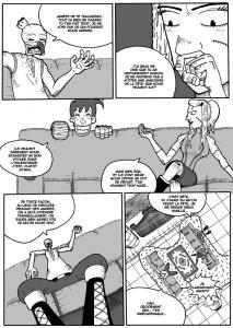 [Manga amateur] Golden Skull - Page 4 Mini_503666pl03