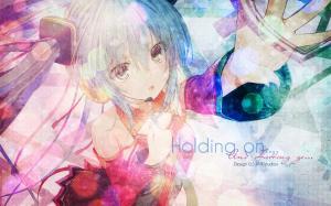 Vocaloid [Musique] Mini_504194611381