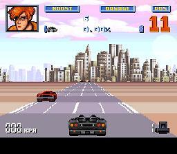 Lamborghini : American Challenge - Fiche de jeu Mini_505094822