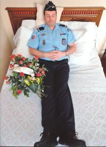 Montrer la mort ou la cacher? - photographies funéraires - Page 2 Mini_506683002