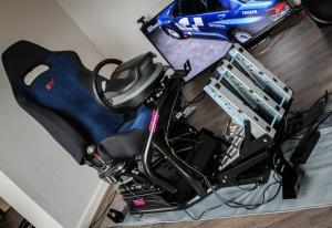 [VEND] Siège Sim-Racing Mini_509921sige3