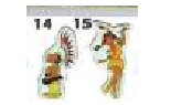 Les recherches d'Ordralfabetix Mini_515358kinder1997objets