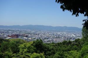 TR : Japon , nous voila !  Mini_5159522016051341