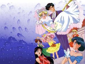 Sailor Moon Mini_517007309