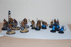Nouvelles figurines Mini_517090DSC0188