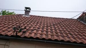 arrivée cable EDF Mini_517286DSC0203