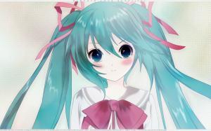 Vocaloid [Musique] Mini_518681625634
