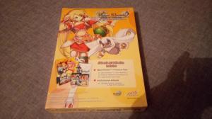 [EST] Jeux PS2 neufs FR RPG et SNK - ajout collector NIS USA Mini_518713DSC0031