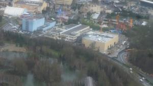 Photos aériennes du Resort - Page 35 Mini_518752P1110255