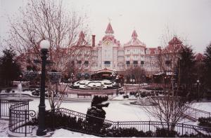 Vos vieilles photos du Resort - Page 15 Mini_520906X64