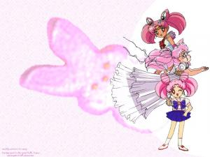 Sailor Moon Mini_521528chibibackground2