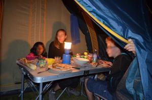 Tente 5/6 places légère et résistante au vent Mini_523602DSC0004