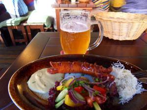 La bière (salon de dégustation) - Page 3 Mini_523809SDC12904