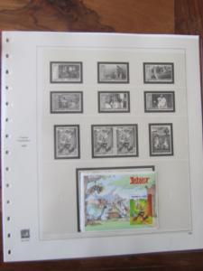 Les acquisitions d'Ordralfabetix - Page 4 Mini_525179timbres1999etplanches2