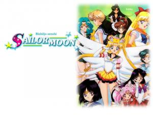 Sailor Moon Mini_527702fondecransailorstars2