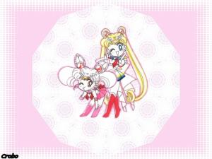 Sailor Moon Mini_5277273006420040707120143