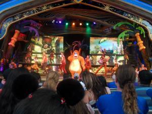 Disneyland Resort: Trip Report détaillé (juin 2013) - Page 2 Mini_528879EEEEEEEEEEEEEEEEEEEE