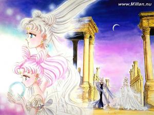Sailor Moon Mini_529361serenitychibusa1800x600