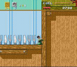 Harley's Humongous Adventure - Fiche de jeu Mini_535284213