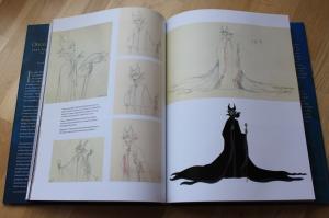 Les livres Disney Mini_537203once5
