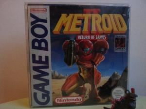 Play it Loud !!! Mini_537648Metroid2