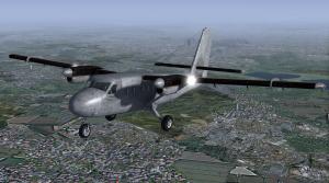 DHC 6 300 Twin Otter Mini_541060Capturedu20131224180001