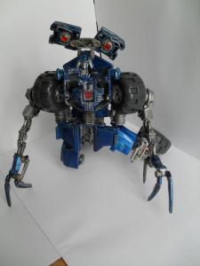 Custom par Pitchnono/Mk Mini_544040wl01