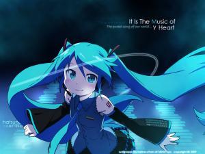 Vocaloid [Musique] Mini_546010397154