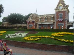 Disneyland Resort: Trip Report détaillé (juin 2013) Mini_54655675A