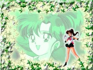 Sailor Moon Mini_547758ecran33