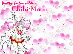 Sailor Moon Mini_550153Chibiusa