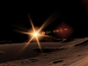 Space engine (CRPES , voyage au confins de l'univers ) Mini_550433scr00000