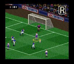FIFA 98 : En Route pour la Coupe du Monde - Fiche de jeu Mini_550642745
