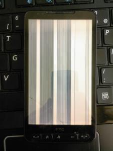 [NAND/NATIVESD][ROM JB][4.2.2][720p] NexusHD2-JellyBean-CM10.1 V2.7 FOR HD2 - Page 4 Mini_551524SPA0170