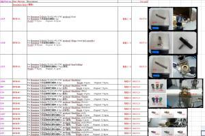 Ti Parts Workshop part I - Page 6 Mini_553220CatalogueTPW1