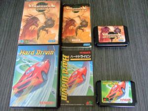 (VDS ou ECH) Jeux Megadrive Jap / Jeux Master system / accessoires Mini_553822DSCF1136