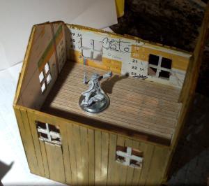 fabrication d'un saloon Mini_554772SUNP0801