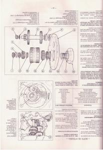 Ford 8630 PowerShift : problème d'embrayage ? Mini_5564820559