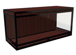 Projet de terrarium Mini_5579663
