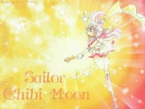 Sailor Moon Mini_560050mimimoon3