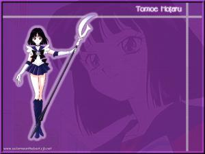 Sailor Moon Mini_560823wallpapers103