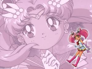 Sailor Moon Mini_563844wallpapers113