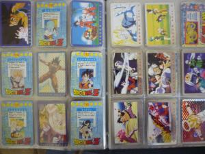 Ma petite collection pocket monsters Mini_565564P1000214